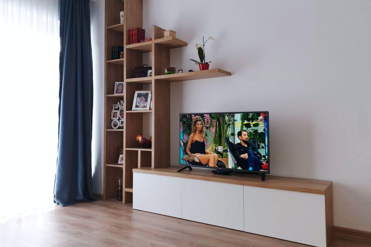 mobila livingroom