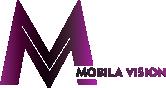 Mobila Vision Logo