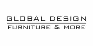 Mobila Vision - Global Design