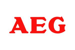Mobila Vision - AEG