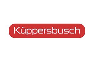 Mobila Vision - Kuppersbusch