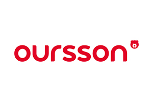 Mobila Vision - oursson