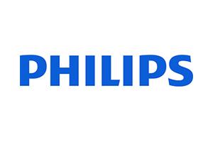 Mobila Vision - Philips