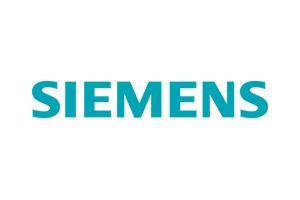 Mobila Vision - Siemens