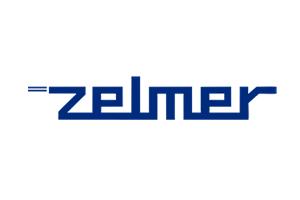 Mobila Vision - Zelmer