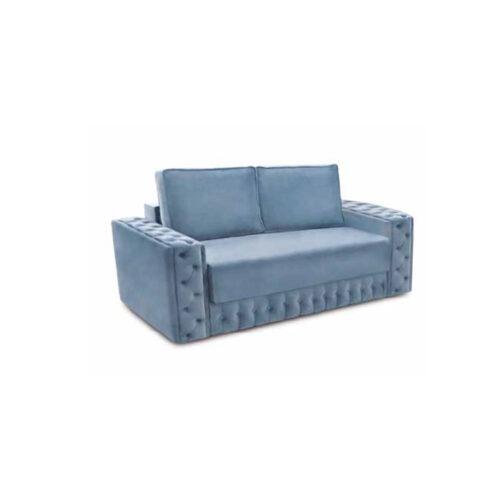 Canapea Extensibilă Marisa