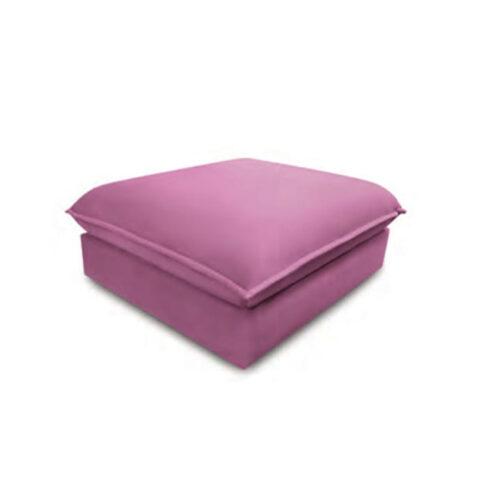 Puf accesoriu canapea alison