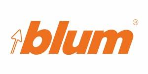 Mobila Vision - Blum
